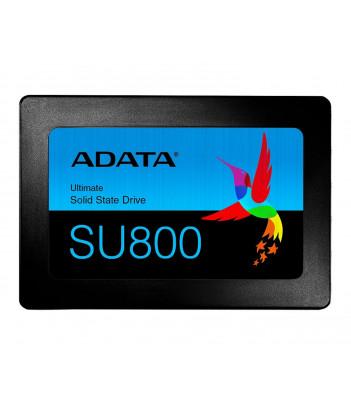 Dysk SSD ADATA Ultimate SU800 1TB