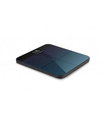 Inteligentna waga Huami AmazFit Smart Scale