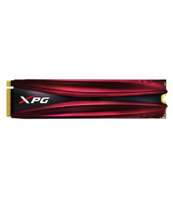Dysk SSD ADATA XPG Gammix S11 Pro M.2 512GB