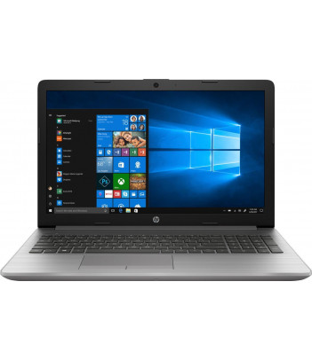 "Notebook HP 250 G7 15.6"" (14Z92EA)"