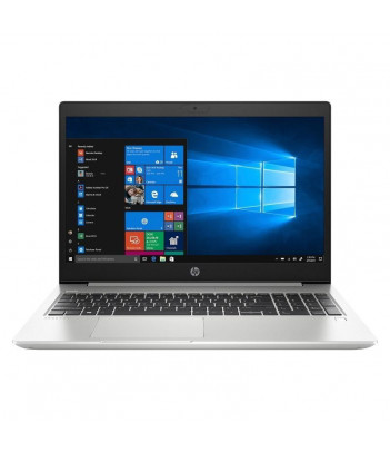 "Notebook HP Probook 450 G7 15.6"" (8VU93EA)"