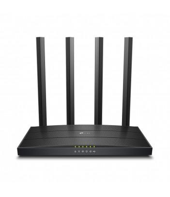 Router TP-Link Archer C6U/Outlet