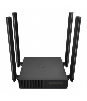 Router TP-Link Archer C54/Outlet