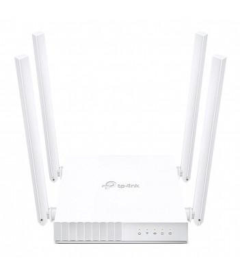 Router TP-Link Archer C24/Outlet