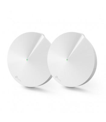 Domowy system Wi-Fi TP-Link Deco M5 (2 szt.)