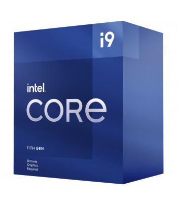 Procesor Intel® Core™ i9-11900F (16M Cache, 2.50 GHz)