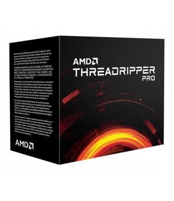 Procesor AMD Ryzen Threadripper PRO 3955WX (64M Cache, 3.90 GHz)