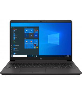 "Notebook HP 250 G8 15.6"" (27K02EA)"