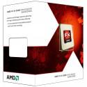 Procesor AMD X6 FX-6300 (14M Cache, 3.50 GHz)