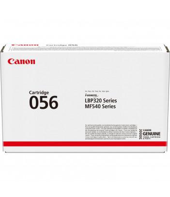 Toner Canon CRG-056 (black)