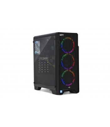 Komputer do gier NTT Game R B460i5GBT-P01