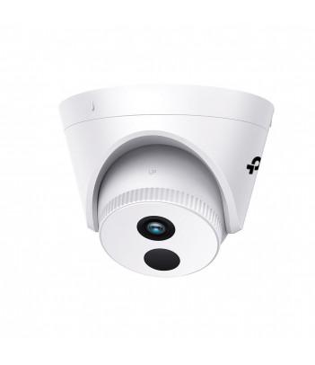 Kamera sieciowa TP-Link VIGI C400P-4