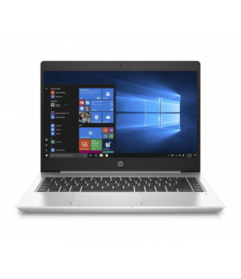 "Notebook HP ProBook 440 G7 14"" (9HP81EA)"