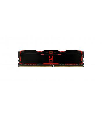 Pamięć RAM GOODRAM IRDM X 16GB DDR4 2666MHz