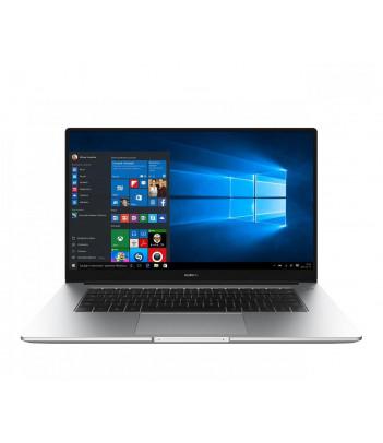 """Notebook Huawei Matebook D15 15.6"""" (BOHRD-WFH9C)"""