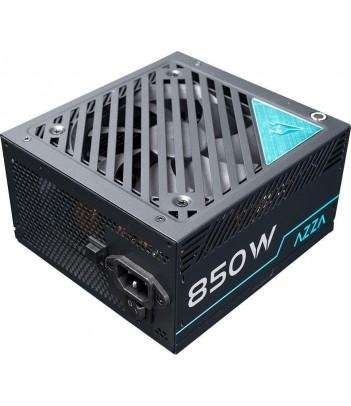Zasilacz Linkworld Azza PSAZ-850G 850W