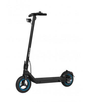 Hulajnoga elektryczna Neoline Scooter T24