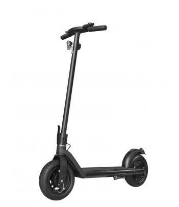 Hulajnoga elektryczna Neoline Scooter T25