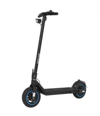 Hulajnoga elektryczna Neoline Scooter T28