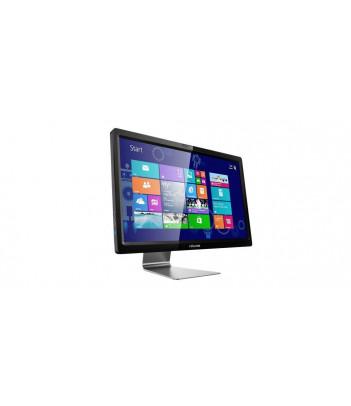 "Komputer All-in-One NTT AiO Lite 21.5"" - Pentium G5420, 8GB RAM, 240GB SSD, WIFI"