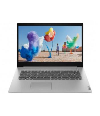 "Notebook Lenovo IdeaPad 3 17ADA05 17.3"" (81W2006DPB)"