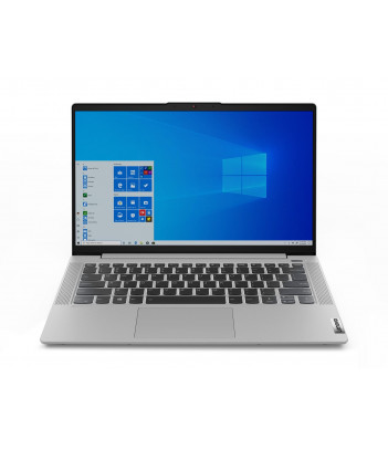 "Notebook Lenovo IdeaPad 5 14IIL05 14"" (81YH00LAPB)"