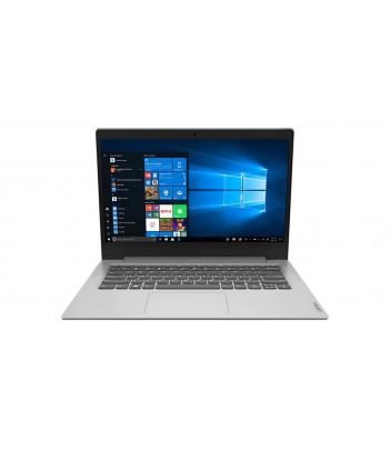 "Notebook Lenovo IdeaPad 1 14ADA05 14"" (82GW0043PB)"