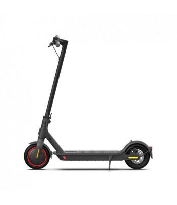 Xiaomi Mi Electric Scooter Pro 2 Black