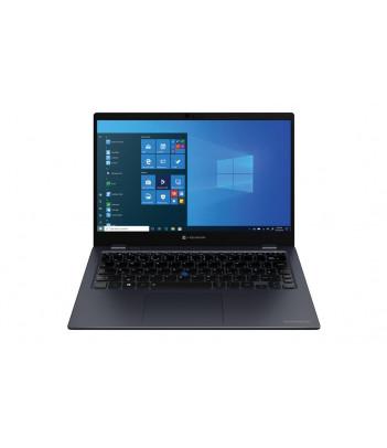 "Notebook Toshiba Dynabook Portege 13.3"" (X30L-J-10E)"