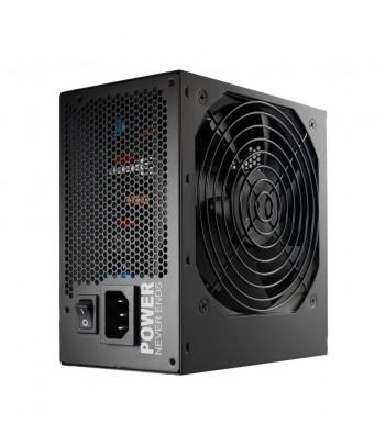 Zasilacz FSP Fortron HYDRO PRO 800 W
