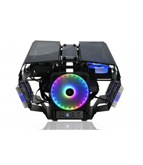 Komputer do gier HIRO Engine V8