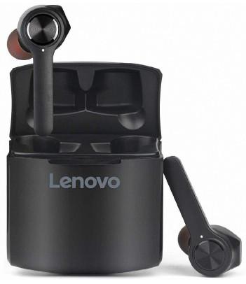Słuchawki bezprzewodowe Lenovo HT20