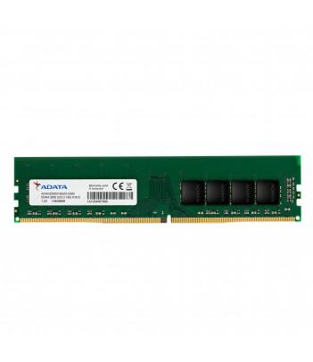 Pamięć RAM ADATA Premier 16GB DDR4 3200MHz