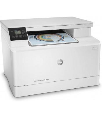 Urządzenie wielofunkcyjne laserowe HP Color LaserJet Pro M182n/Outlet