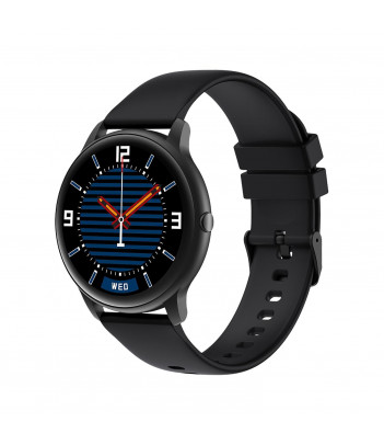 Smartwatch Xiaomi IMILAB KW66/Outlet