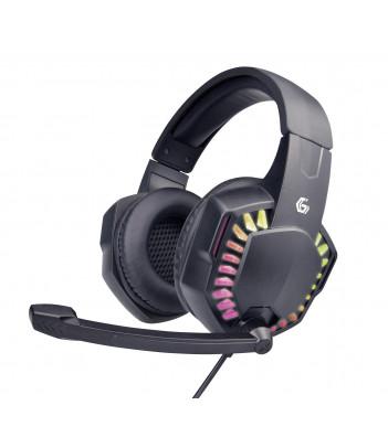 Słuchawki Gembird GHS-06