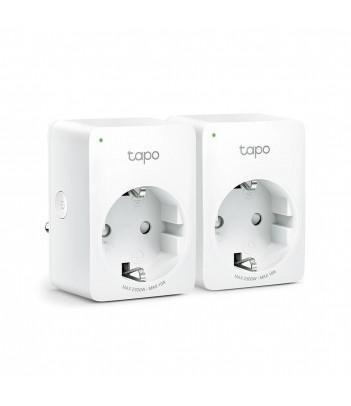 Gniazdo TP-Link Tapo P100 Mini Smart Plug (2-pack)