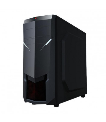 KOMPUTER DO GIER NTT GAME R - RYZEN 5 3350G PRO, 8GB RAM, 256GB SSD