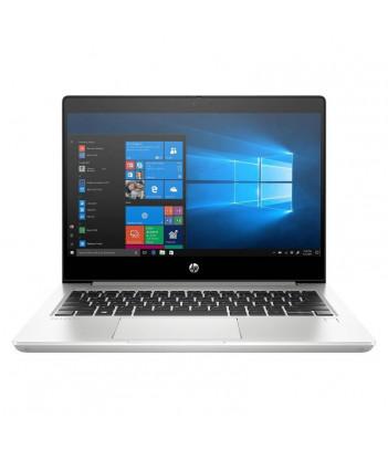 """Notebook HP ProBook 430 G7 13.3"""" (8VT46EA)"""