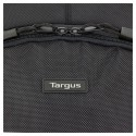 "Plecak Targus Classic do notebooka 15"" - 16"" (czarny)"