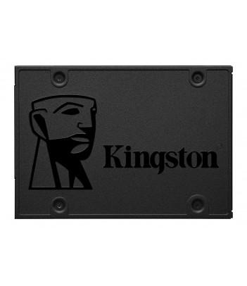 Dysk SSD Kingston A400 240GB/Outlet