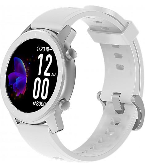 Smartwatch AmazFit GTR 42 mm (biały)