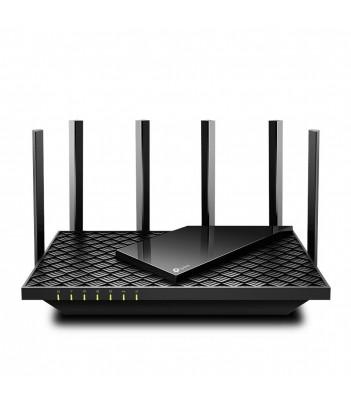 Router TP-Link Archer AX72