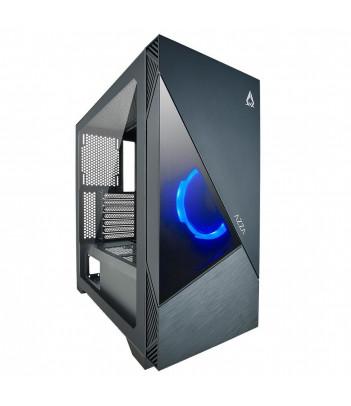 Linkworld Azza Eclipse 440 (czarna)