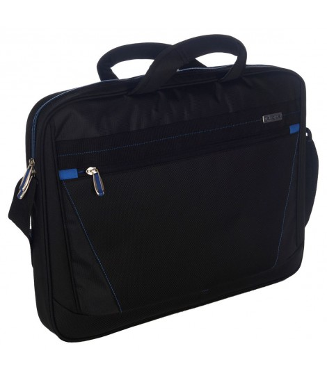 "Torba Targus Prospect do notebooka 15.6"" (czarna)"