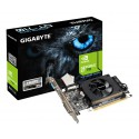 Gigabyte GeForce GT 710 2GB (LP)