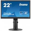 """iiyama 21.5"""" TN B2280HS-B1"""