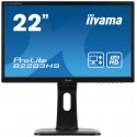 """iiyama 21.5"""" TN B2283HS-B1"""