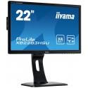 """iiyama 21.5"""" VA XB2283HSU-B1DP (GWARANCJA ZERO MARTWYCH PIXELI)"""