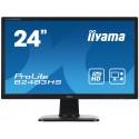 """iiyama 24"""" TN B2483HS-B1"""